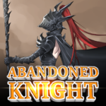 Abandoned Knight MOD Unlimited Money 1.4.54
