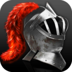 Ace of Empires II MOD Unlimited Money 2.7.8