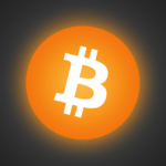 Bitcoin Bounce Win Bitcoin For Free MOD Unlimited Money 1.0.20