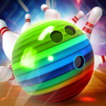Bowling Club – Free 3D Bowling Game MOD Unlimited Money 2.1.13.2