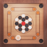 Carrom Pool Disc Game MOD Unlimited Money 4.0.3