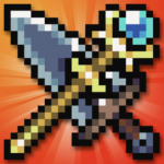 Cave Heroes Idle Dungeon Crawler MOD Unlimited Money Beta 1.4.0