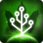 Cell to Singularity – Evolution Never Ends MOD Unlimited Money 5.35