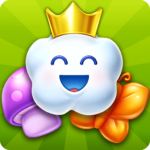 Charm King MOD Unlimited Money 8.6.0