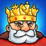 Chess Universe Play Win MOD Unlimited Money 1.1.4
