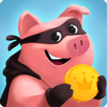 Coin Master MOD Unlimited Money 3.5.100