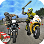 Crazy Bike Attack Racing New Motorcycle Racing MOD Unlimited Money 3.0.05