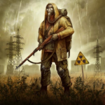 Day R Survival Apocalypse Lone Survivor and RPG MOD Unlimited Money 1.665