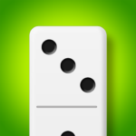 Dominoes MOD Unlimited Money 1.2.6