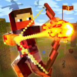 Dungeon Hero A Survival Games Story MOD Unlimited Money 1.69