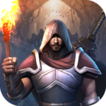 Ever Dungeon Dark Survivor – Roguelike RPG MOD Unlimited Money 1.0.84