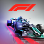 F1 Manager MOD Unlimited Money 1.00.11532
