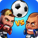 Head Ball 2 MOD Unlimited Money 1.123
