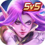 Heroes Arena MOD Unlimited Money 2.2.38