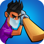Hitwicket Superstars 2020 – Cricket Strategy Game MOD Unlimited Money 3.4.2