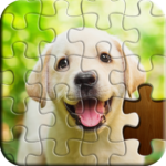 Jigsaw Puzzle MOD Unlimited Money 3.83.001