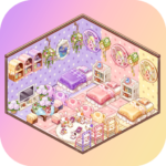 Kawaii Home Design – Decor Fashion Game MOD Unlimited Money 0.6.4