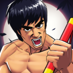 Kung Fu Attack 3 – Fantasy Fighting King MOD Unlimited Money 1.3.1.106