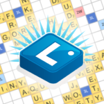 Lexulous Word Game MOD Unlimited Money 5.6.49