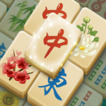 Mahjong Solitaire Classic MOD Unlimited Money 4.10.0