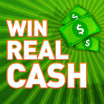 Match To Win – Win Real Gift Cards Match 3 Game MOD Unlimited Money 1.0.2
