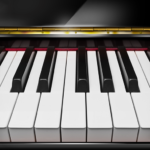 Piano Free – Keyboard with Magic Tiles Music Games MOD Unlimited Money 1.56