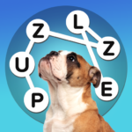 Puzzlescapes Relaxing Word Puzzle Brain Game MOD Unlimited Money 2.185