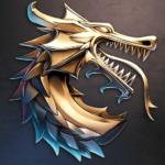 Rise of Empires Ice and Fire MOD Unlimited Money 1.250.168