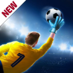 Soccer Star 2020 Football Cards The soccer game MOD Unlimited Money 0.13.8