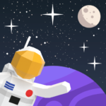 Space Colony Idle MOD Unlimited Money 2.7.1