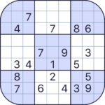 Sudoku – Sudoku puzzle Brain game Number game MOD Unlimited Money 1.11.3