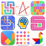 Super Brain Plus – Keep your brain active MOD Unlimited Money 1.7.1