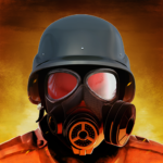 Tacticool – 5v5 shooter MOD Unlimited Money 1.20.0