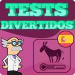 Tests in Spanish MOD Unlimited Money 6.539