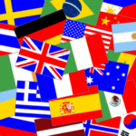 The Flags of the World Nations Geo Flags Quiz MOD Unlimited Money 5.2.2