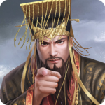 Three Kingdoms Overlord MOD Unlimited Money 2.8.19