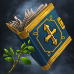 Wizards Greenhouse Idle MOD Unlimited Money 6.3.4