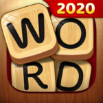Word Connect MOD Unlimited Money 2.769.2