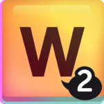 Words With Friends 2 Free Word Games Puzzles MOD Unlimited Money 14.521