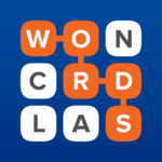 Words of Clans Word Puzzle MOD Unlimited Money 5.7.5.2