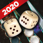Backgammon Online – Lord of the Board – Table Game MOD Unlimited Money 1.3.288
