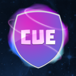 CUE Cards TCG MOD Unlimited Money 1.6.3