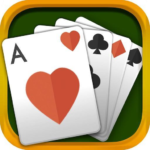 Classic Solitaire 2020 – Free Card Game MOD Unlimited Money 1.80.0