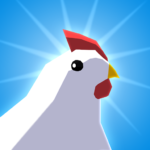 Egg Inc. MOD Unlimited Money 1.12.10