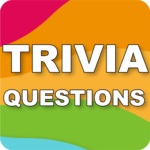 Free Trivia Game. Questions Answers. QuizzLand. MOD Unlimited Money 1.1.848