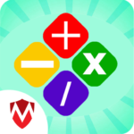 Fun Math Games MOD Unlimited Money 6.0
