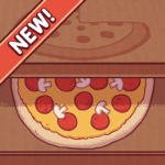 Good Pizza Great Pizza MOD Unlimited Money 3.4.1