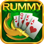 Indian Rummy Comfun-13 Card Rummy Game Online MOD Unlimited Money 5.9.20200619