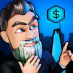 Landlord GO – The Business Game MOD Unlimited Money 2.5.5-26549964
