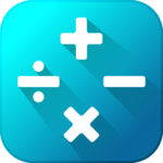 Matix Easy powerful mental math practice MOD Unlimited Money 1.12.8